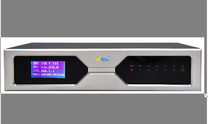 全自动录播系统能为医疗行业带来哪些便利?